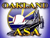 Oakland ASA