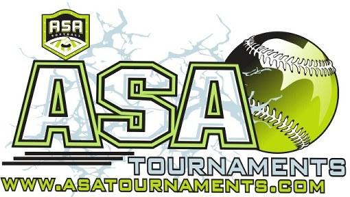 ASA Tournaments