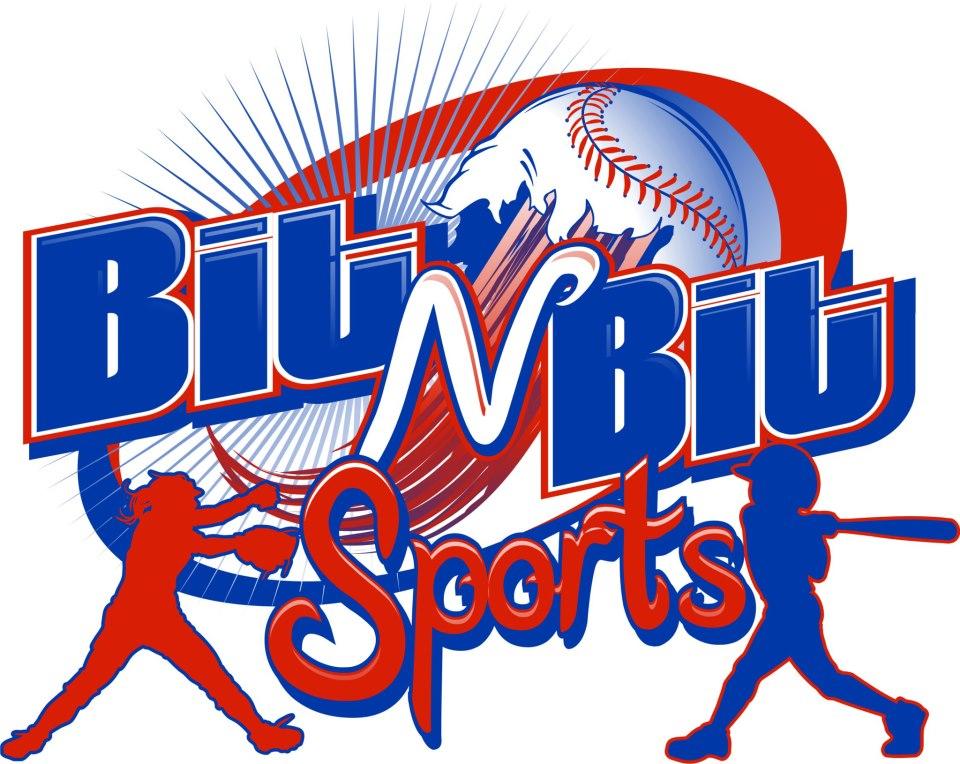 Bit-N-Bit Sports