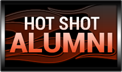 Hot Shot Alumni