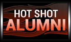 Hot Shot Alumni