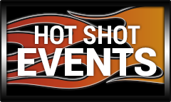Hot Shot Events