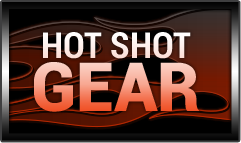 Hot Shot Gear