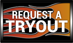 Request a Tryout